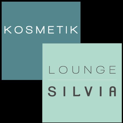 KOSMETIK LOUNGE SILVIA WALCHSEE Retina Logo