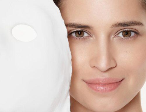 Maria Galland Soin Masque Modelant